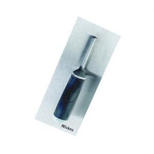 plasterers tools the trowel